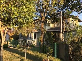 Casa em condomínio   Retiro Das Pedras (Brumadinho)   R$  2.300.000,00