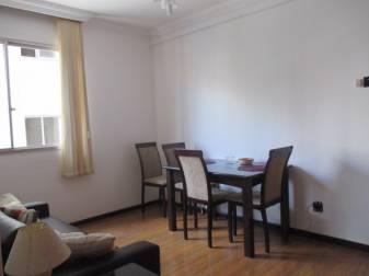 Apartamento   Lourdes (Belo Horizonte)   R$  305.000,00