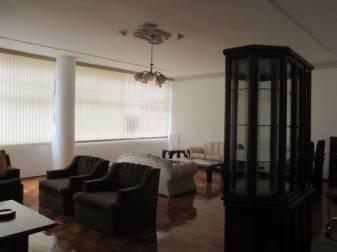 Apartamento   Centro (Belo Horizonte)   R$  800.000,00