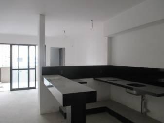 Loft   Funcionários (Belo Horizonte)   R$  500.000,00