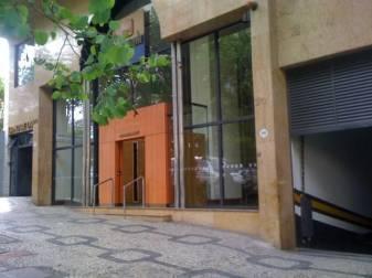 Loja   Lourdes (Belo Horizonte)   R$  13.500.000,00