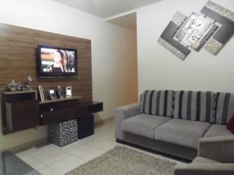 Apartamento   Boa Vista (Belo Horizonte)   R$  260.000,00