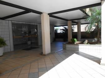 Apartamento   Cachoeirinha (Belo Horizonte)   R$  299.000,00