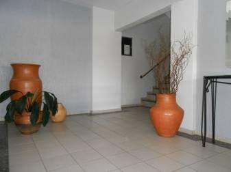 Apartamento   Boa Vista (Belo Horizonte)   R$  280.000,00