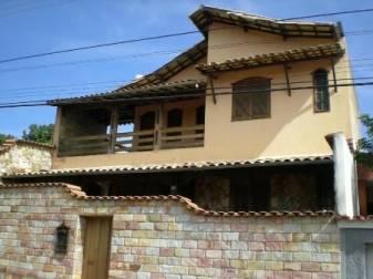 Casa   Alípio De Melo (Belo Horizonte)   R$  915.000,00