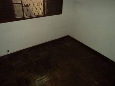 Casa comercial de 120,00m²,  à venda