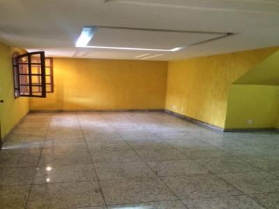 Casa comercial de 301,00m²,  à venda