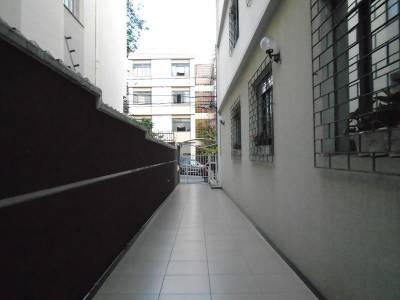 Área privativa de 127,00m²,  à venda