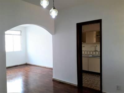 Apartamento de 163,00m²,  para alugar