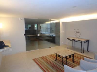 Apartamento de 150,00m²,  à venda