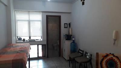 Sala de 24,00m²,  à venda