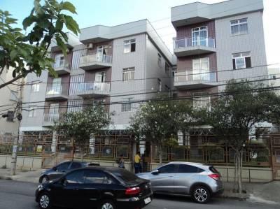Área privativa de 95,00m²,  para alugar