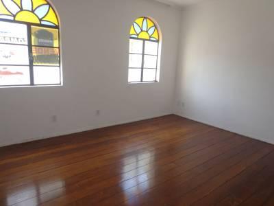 Apartamento de 90,00m²,  à venda