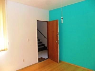 Apartamento de 50,00m²,  à venda