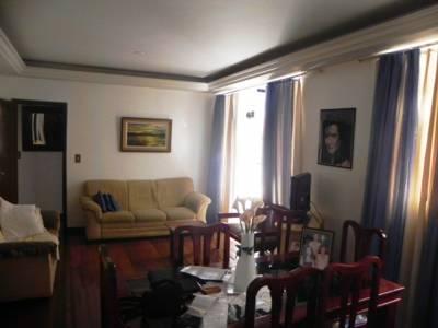 Apartamento de 110,00m²,  à venda