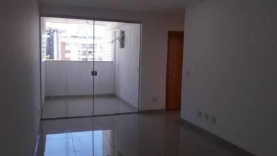 Apartamento de 83,00m²,  à venda