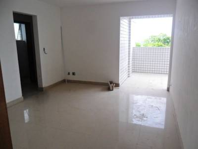 Apartamento de 66,13m²,  à venda