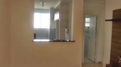 Apartamento de 3.417,00m²,  à venda