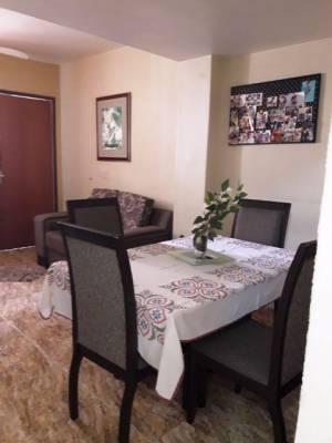Casa em condomínio de 79,90m²,  para alugar