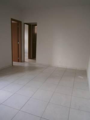 Área privativa de 65,00m²,  para alugar