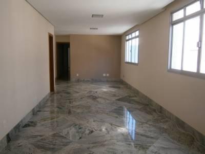 Apartamento de 420,00m²,  para alugar