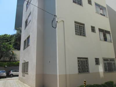 Apartamento de 52,48m²,  para alugar