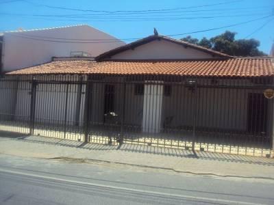 Casa de 145,00m²,  para alugar