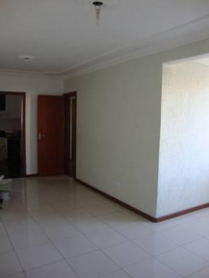Apartamento de 102,22m²,  para alugar