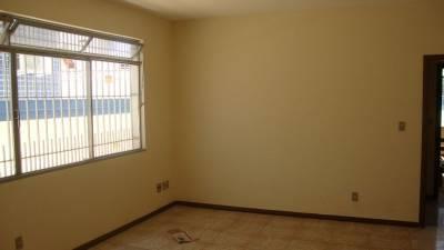 Área privativa de 115,00m²,  para alugar