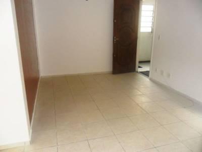 Apartamento de 49,79m²,  à venda