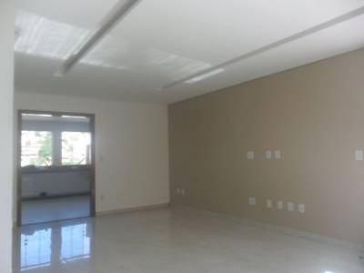 Casa geminada de 134,00m²,  à venda