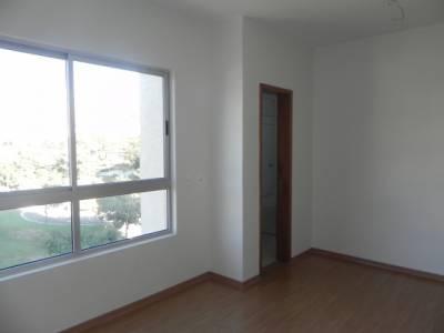 Apartamento de 89,17m²,  à venda