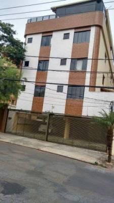 Apartamento de 68,80m²,  à venda