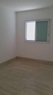 Área privativa de 306,93m²,  à venda
