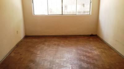 Apartamento de 98,15m²,  à venda