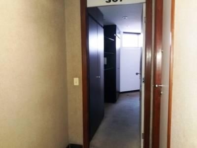 Sala de 78,71m²,  para alugar