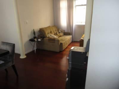 Apartamento de 70,95m²,  à venda