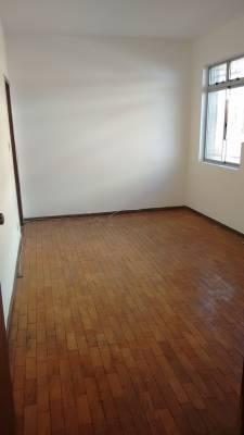 Apartamento de 85,67m²,  à venda