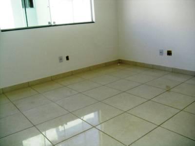 Apartamento de 2.912,00m²,  à venda