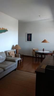 Apartamento de 73,38m²,  à venda