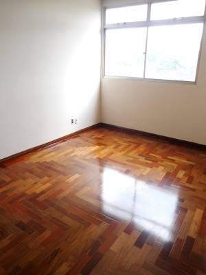 Apartamento de 74,64m²,  à venda