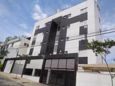 Apartamento de 77,26m²,  à venda