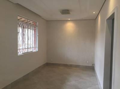 Casa geminada coletiva de 94,00m²,  à venda