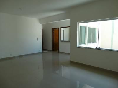 Apartamento de 97,84m²,  à venda