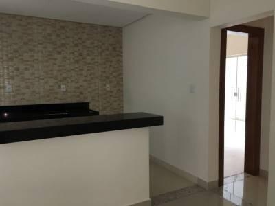 Apartamento de 122,20m²,  à venda