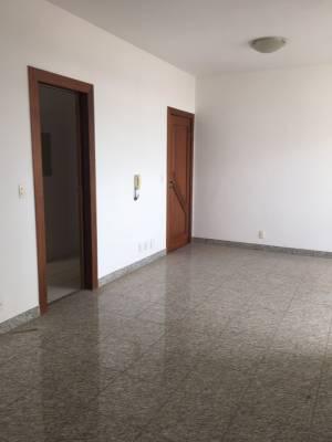 Apartamento de 88,18m²,  para alugar