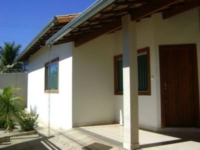 Casa de 111,00m²,  para alugar