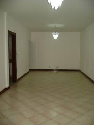 Apartamento de 150,00m²,  para alugar