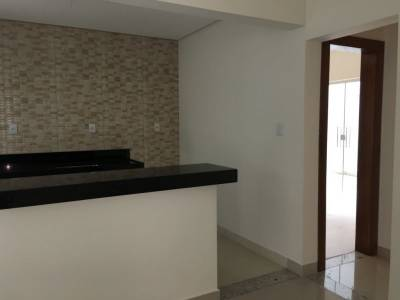 Apartamento de 67,70m²,  para alugar
