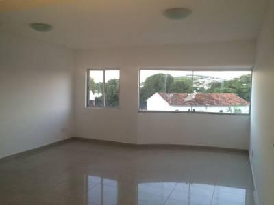 Apartamento de 72,94m²,  para alugar